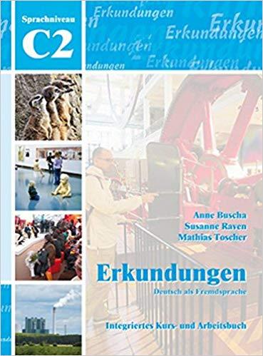 FIFL german book Level -C2