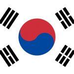 1200px-Flag_of_South_Korea.conv