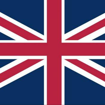British-AUC-UK-Flag