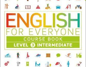 FIFL-English-for-Everyone-Level-B1