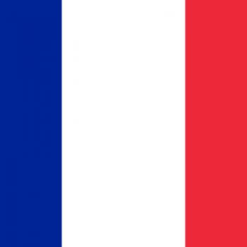 Flag_of_France-1200px