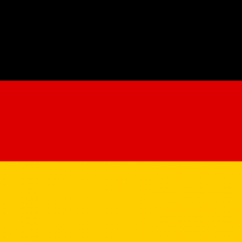 Flag_of_Germany1200px
