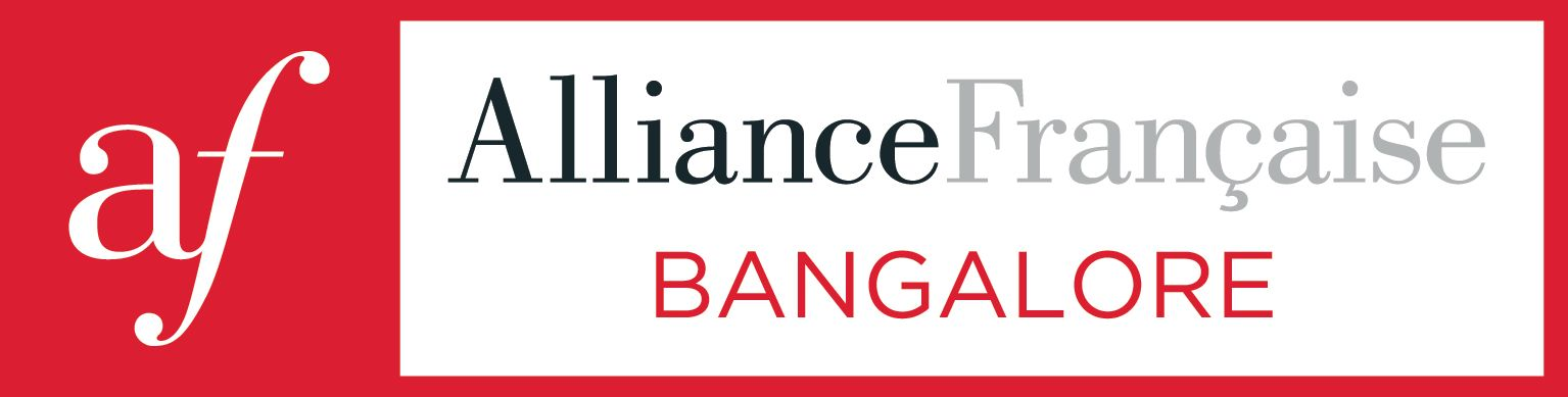 alliance-francaise-Bangalore