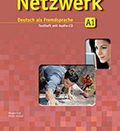 FIFL german-book1-A1