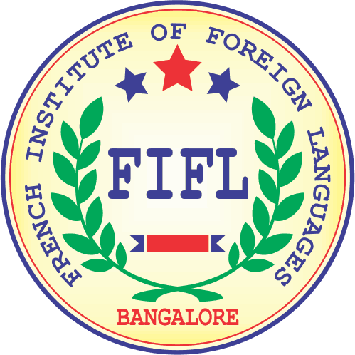 French Institute Of Foreign Langugaes